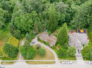 Photo 4: 12136 NEW MCLELLAN Road in Surrey: Panorama Ridge House for sale : MLS®# R2595640