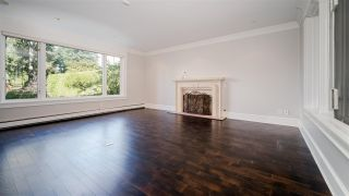 Photo 18: 1716 DRUMMOND Drive in Vancouver: Point Grey House for sale (Vancouver West)  : MLS®# R2575392