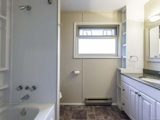 Photo 16: 1446 Dogwood Ave in COMOX: CV Comox (Town of) House for sale (Comox Valley)  : MLS®# 836883