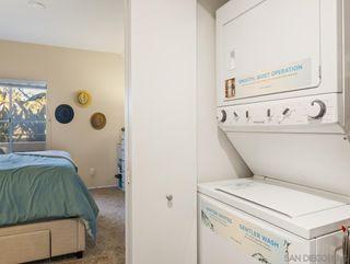 Photo 19: MISSION VALLEY Condo for sale : 2 bedrooms : 2250 Camino De La Reina #113 in San Diego
