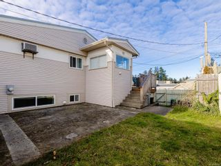 Photo 26: 145 Hirst Ave in : PQ Parksville Office for sale (Parksville/Qualicum)  : MLS®# 863693