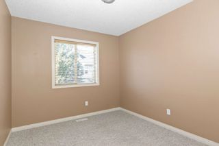 Photo 15: 1887 RUTHERFORD Road in Edmonton: Zone 55 House Half Duplex for sale : MLS®# E4262620
