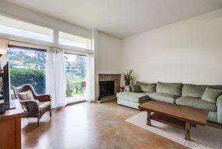 Photo 1: LA COSTA Condo for sale : 1 bedrooms : 2505 Navarra Dr #314 in Carlsbad