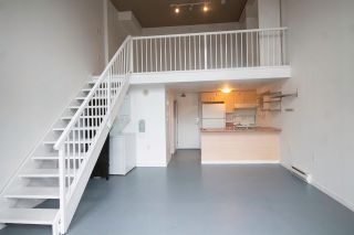 """Photo 12: 606 22 E CORDOVA Street in Vancouver: Downtown VE Condo for sale in """"VAN HORNE"""" (Vancouver East)  : MLS®# R2561471"""