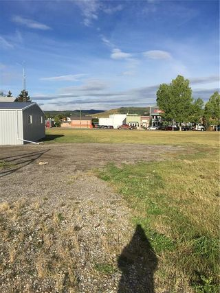 Photo 8: 415 Main Street NE: Turner Valley Commercial Land for sale : MLS®# A1131402