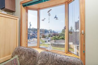 Photo 13: 474 Foster St in : Es Esquimalt House for sale (Esquimalt)  : MLS®# 883732