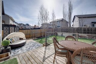 Photo 35: 16 CODETTE Way: Sherwood Park House for sale : MLS®# E4237097