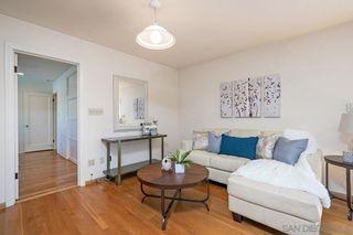 Photo 20: LA MESA House for sale : 3 bedrooms : 7355 Princeton Avenue