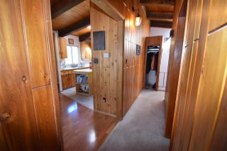 Photo 18: 1572 ALDERMERE Ridge: Telkwa House for sale (Smithers And Area (Zone 54))  : MLS®# R2568275