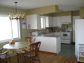 Photo 4: 1407 SPARTON DRIVE in PENTCITON: Residential Detached for sale (PENTICTON)  : MLS®# 141752