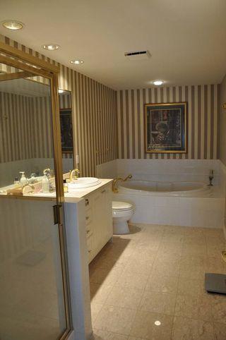 Photo 13: 9 5130 Ashfeild Road in Edenshaw: Upper Caulfeild Home for sale ()