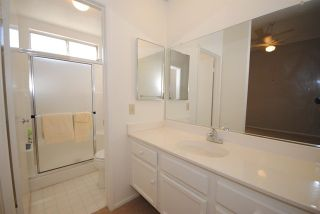 Photo 15: 12418 Highgate Avenue in Victorville: Property for sale : MLS®# 502529