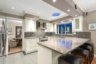 Photo 3: 6331 WIDMER Court in Burnaby: South Slope House for sale (Burnaby South)  : MLS®# R2542153