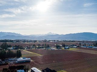 Photo 25: 32213 HUNTINGDON Road in Abbotsford: Poplar House for sale : MLS®# R2560178