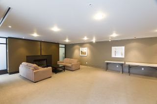 Photo 30: 607 550 PACIFIC STREET in Vancouver: Yaletown Condo for sale (Vancouver West)  : MLS®# R2518255