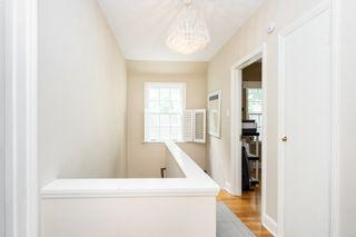 Photo 8: 443 Waterloo Street in Winnipeg: River Heights House for sale (1C)  : MLS®# 202014408
