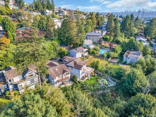 Photo 24: 399 N HYTHE Avenue in Burnaby: Capitol Hill BN House for sale (Burnaby North)  : MLS®# R2617868