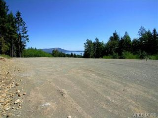 Photo 5: Lot 1 Mill Bay Pl in MILL BAY: ML Mill Bay Land for sale (Malahat & Area)  : MLS®# 704835
