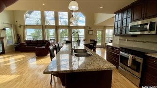 Photo 5: 46 Sunset Way in Candle Lake: Residential for sale : MLS®# SK837690