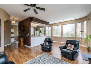 Photo 10: 12171 102 Avenue in Surrey: Cedar Hills House for sale (North Surrey)  : MLS®# R2562343