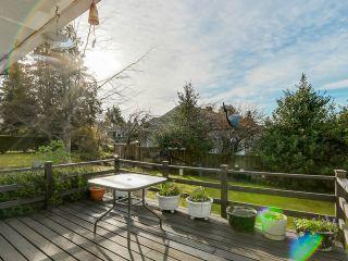 Photo 10: 925 HANDSWORTH Road in North Vancouver: Forest Hills NV House for sale : MLS®# V1110371
