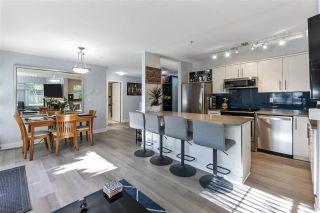 "Photo 10: 120 12248 224 Street in Maple Ridge: East Central Condo for sale in ""Urbano"" : MLS®# R2512078"