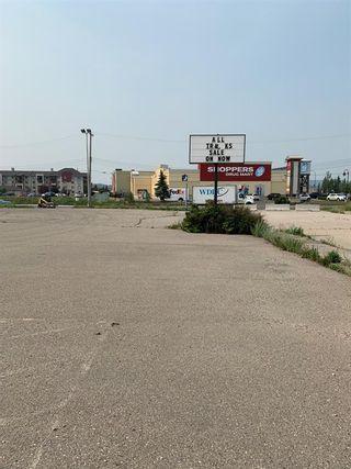 Photo 14: 544 RAILWAY Street: Cochrane Mixed Use for sale : MLS®# A1129855