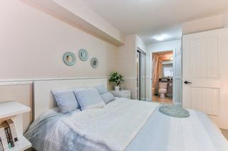 """Photo 13: 344 5660 201A Street in Langley: Langley City Condo for sale in """"Paddington Station"""" : MLS®# R2264682"""