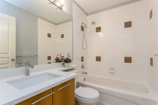 """Photo 16: 29 2000 PANORAMA Drive in Port Moody: Heritage Woods PM Townhouse for sale in """"MOUNTAINS EDGE"""" : MLS®# R2581124"""