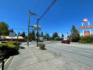 Photo 38: 1960 127A Street in Surrey: Crescent Bch Ocean Pk. House for sale (South Surrey White Rock)  : MLS®# R2583099
