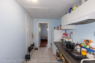 Photo 27: 12638 113 Avenue in Surrey: Bridgeview House for sale (North Surrey)  : MLS®# R2613963