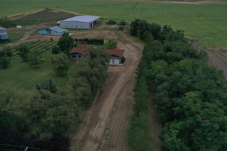 Photo 31: 135031 Twp Rd 194 in Rural Newell, County of: Rural Newell County Detached for sale : MLS®# A1143068