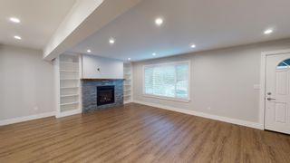 Photo 6: 41756 GOVERNMENT Road in Squamish: Brackendale House for sale : MLS®# R2625589