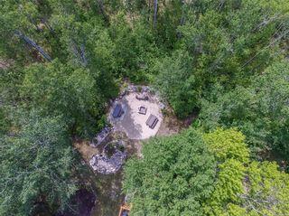 Photo 50: 39024 Cedar Lake Road in Springfield Rm: R04 Residential for sale : MLS®# 202117014