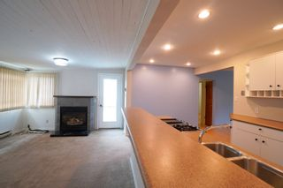 Photo 22: 11 Roe St in Portage la Prairie: House for sale : MLS®# 202120510