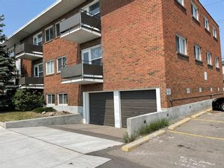 Photo 15: 4 2020 16 Avenue NW in Calgary: Banff Trail Apartment for sale : MLS®# A1135575