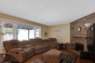 Photo 7: 422 PINETREE Drive in London: North P Residential for sale (North)  : MLS®# 40105467