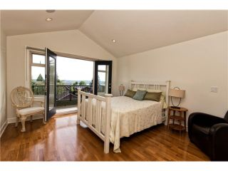 Photo 15: 363 E 8TH ST in North Vancouver: Central Lonsdale Condo for sale : MLS®# V1122028