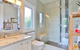 Photo 17: 20 Galbraith Avenue in Toronto: O'Connor-Parkview House (2-Storey) for sale (Toronto E03)  : MLS®# E4796671