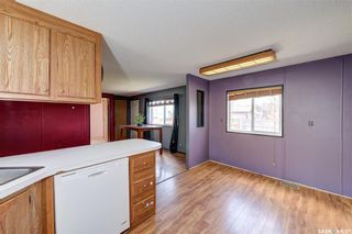 Photo 5: 113 5A Street South in Wakaw: Residential for sale : MLS®# SK854331