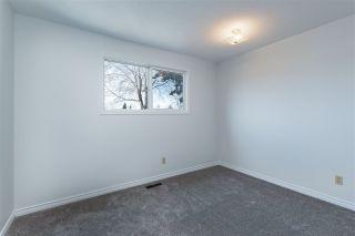 Photo 14: 19 BLAIRMORE Street: Spruce Grove House Half Duplex for sale : MLS®# E4232752