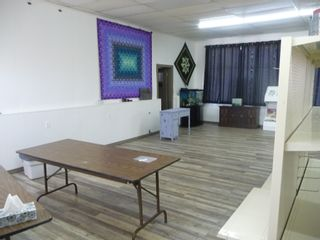 Photo 2: 2700 Sq FT Commercial Building