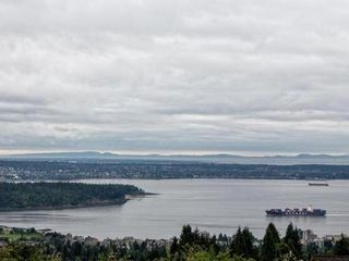 Photo 19: 1411 CHARTWELL Drive in West Vancouver: Home for sale : MLS®# V1042478