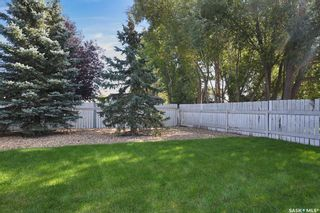 Photo 36: 158 Wood Lily Drive in Moose Jaw: VLA/Sunningdale Residential for sale : MLS®# SK871013