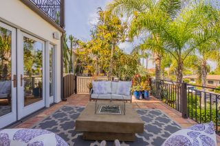 Photo 4: MISSION HILLS House for sale : 4 bedrooms : 4249 Witherby St in San Diego