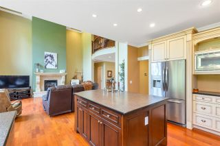 Photo 13: 9228 BODNER Terrace in Mission: Mission BC House for sale : MLS®# R2589755