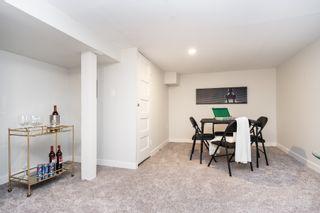Photo 15: 356 Royal Avenue in Winnipeg: West Kildonan House for sale (4D)  : MLS®# 1932719