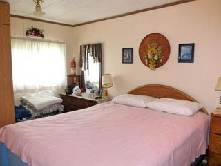 Photo 12: 106 Home Bay SE: High River Mobile for sale : MLS®# A1010711