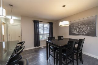 Photo 10: 2130 GLENRIDDING Way in Edmonton: Zone 56 House for sale : MLS®# E4220265