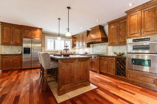 Photo 3: 4604 CAULFEILD Drive in West Vancouver: Caulfeild House for sale : MLS®# R2036761